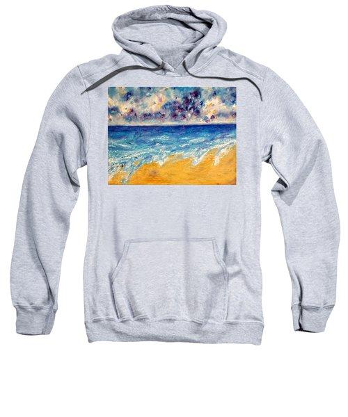 Searching For Rainbows Sweatshirt