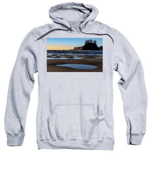 Second Beach Sweatshirt