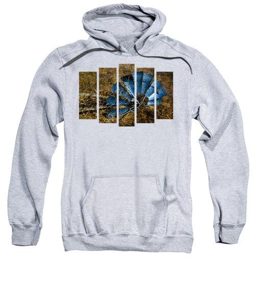 Set 58 Sweatshirt