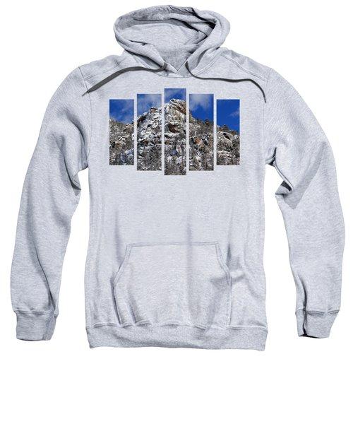 Set 72 Sweatshirt
