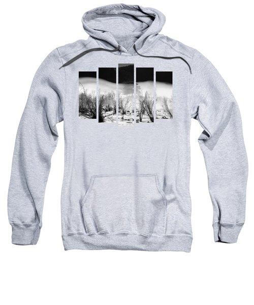 Set 75 Sweatshirt
