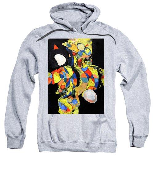 Sir Future Sweatshirt