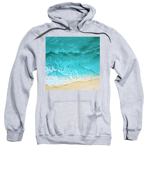 Slow Rollers Sweatshirt