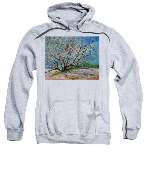 Smyrna Dunes Sweatshirt