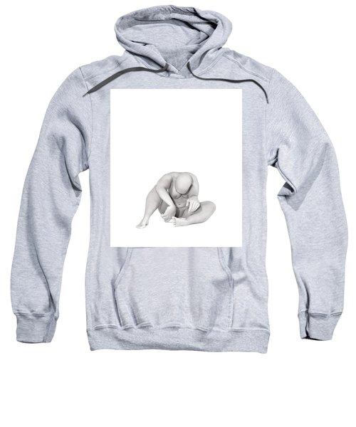 Sorrow Sweatshirt