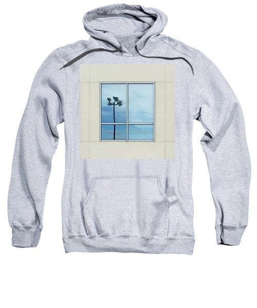Spotlights Sweatshirt