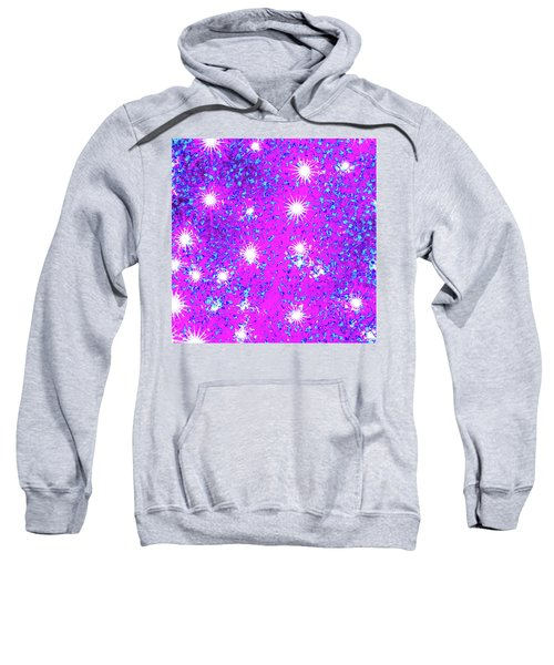 Starlight 4 Sweatshirt