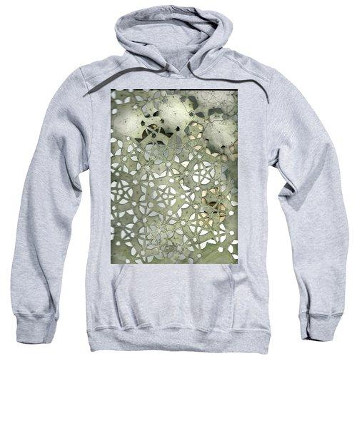 Stone Sky Sweatshirt