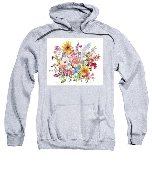 Summer '90 Sweatshirt