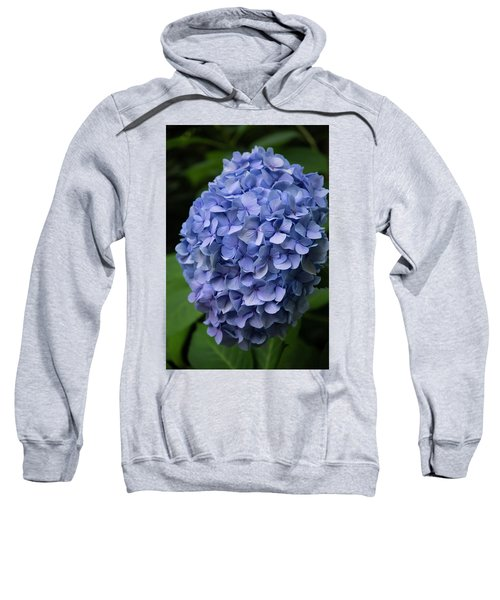 Summer Blues Sweatshirt