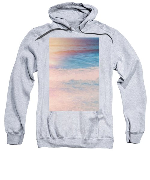 Summer Dream II Sweatshirt