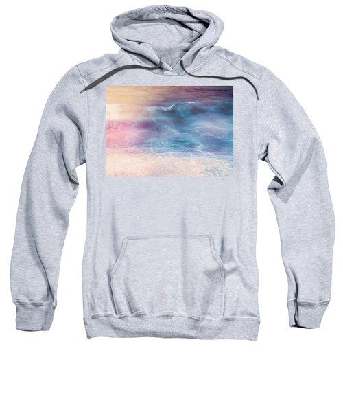 Summer Dream V Sweatshirt