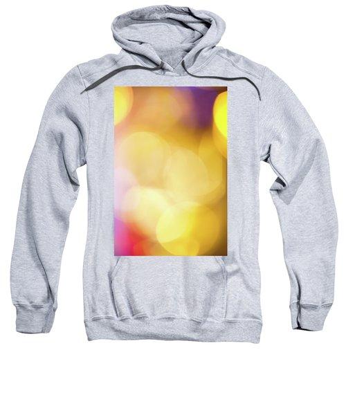Summer IIi Sweatshirt