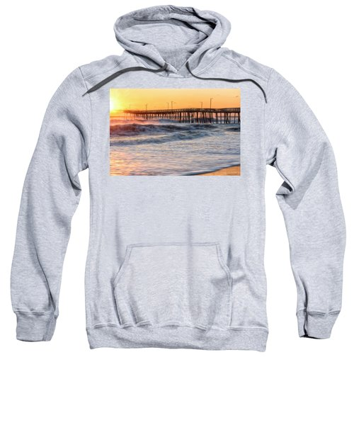 Sunlight Sweatshirt