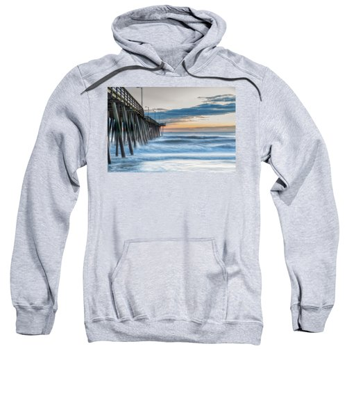 Sunrise Bliss Sweatshirt