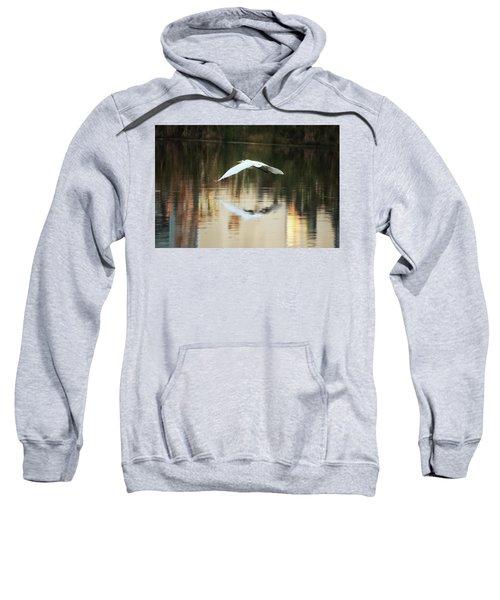 Swamp Angel Sweatshirt