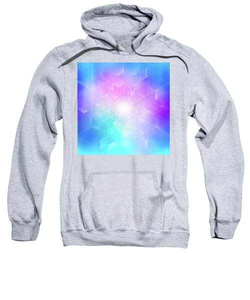 Synthesis Sweatshirt