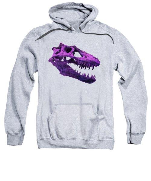 T-rex Sweatshirt