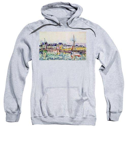 The Croisic - Digital Remastered Edition Sweatshirt