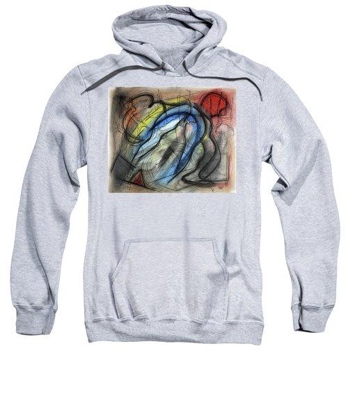The Hump Sweatshirt