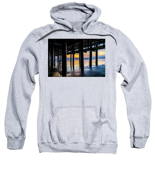 The Light Downunder Sweatshirt