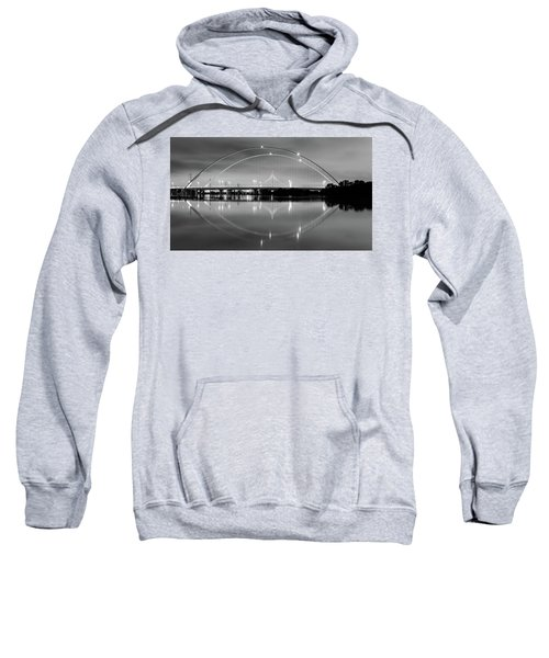 The Margaret Mcdermott Bridge Sweatshirt