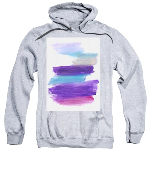 The Unconscious Mind Sweatshirt
