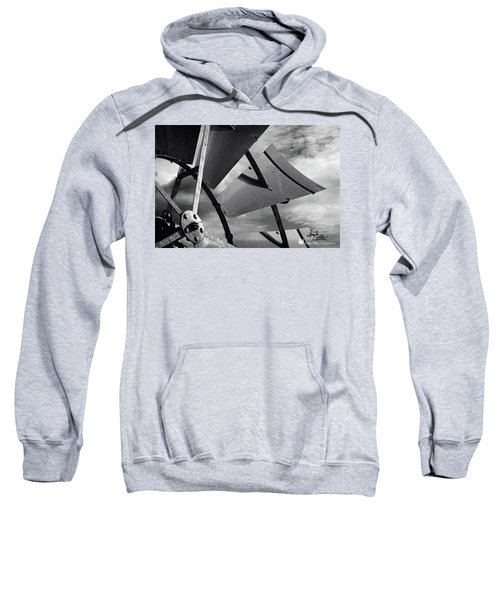 The Windmill Sweatshirt
