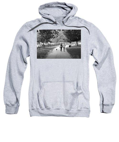 Threes A Company Sweatshirt