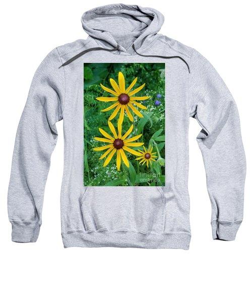 Trio Sweatshirt