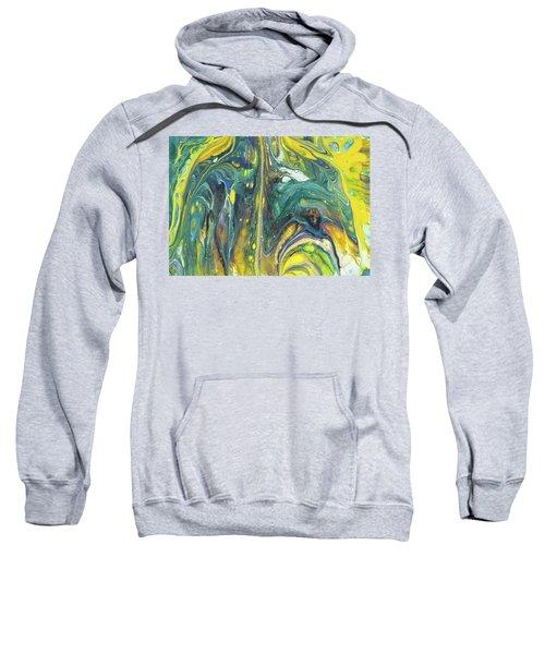 Twilight Spark Sweatshirt