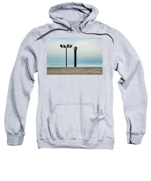 Urban Life Sweatshirt
