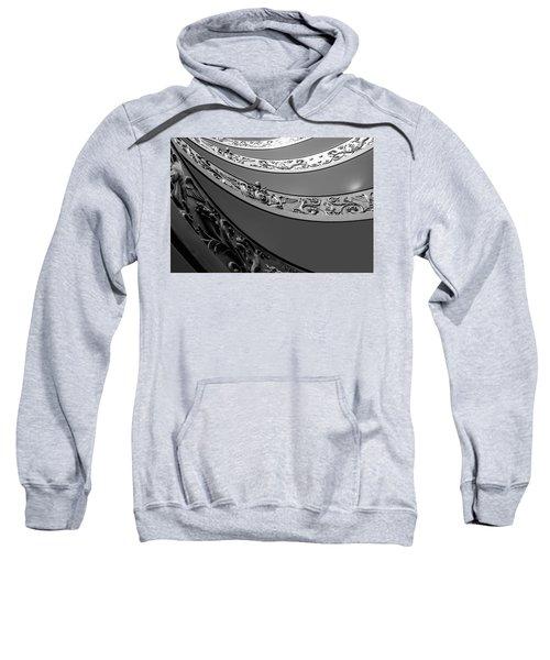 Vatican_museum Sweatshirt