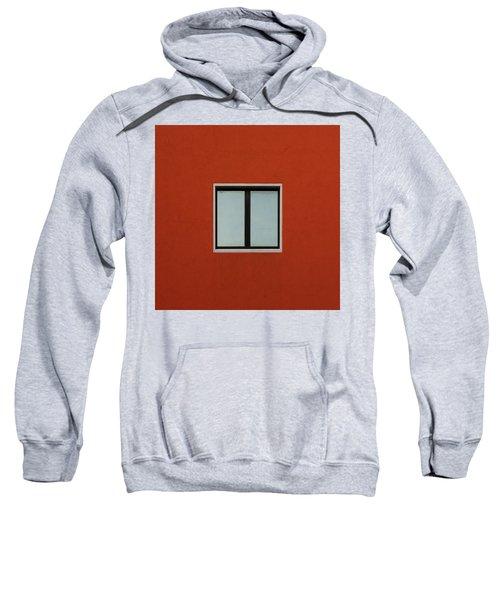 Verona Windows 2 Sweatshirt