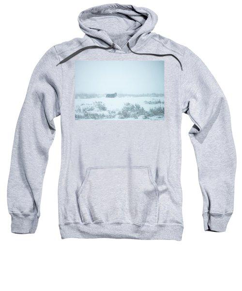 W29 Sweatshirt