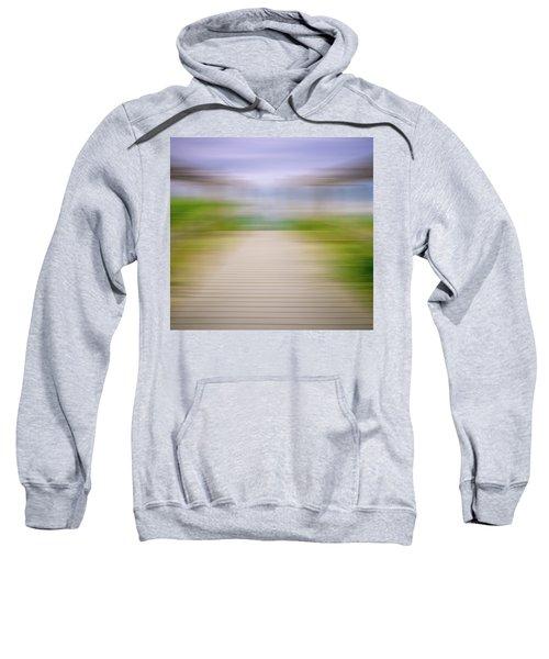 Walkway Sweatshirt
