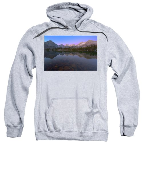 Way Out There Sweatshirt