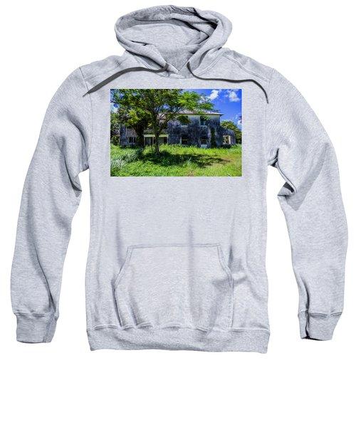 Westmoreland Plantation Sweatshirt