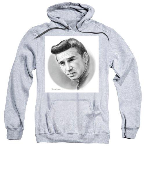 Young Waylon Sweatshirt