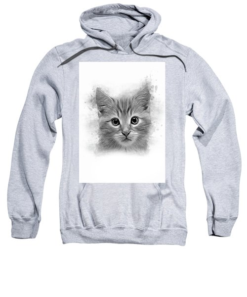 You've Got A Friend Sweatshirt