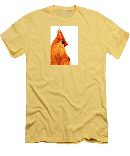 Tis The Season Men's T-Shirt (Athletic Fit)