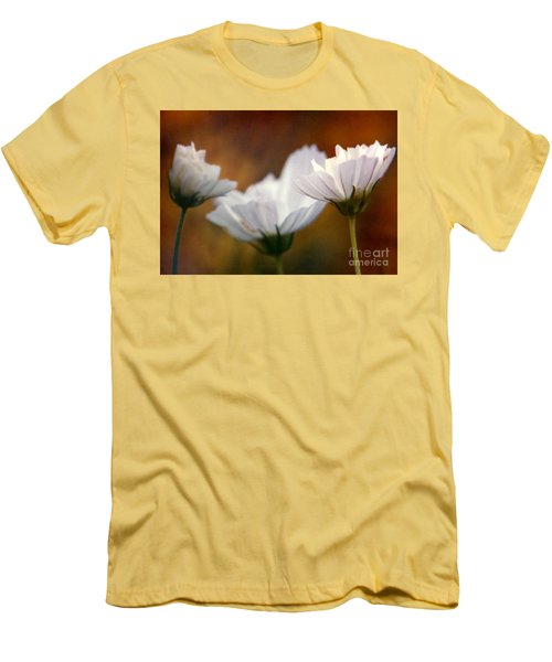 A Monet Spring Men's T-Shirt (Athletic Fit)