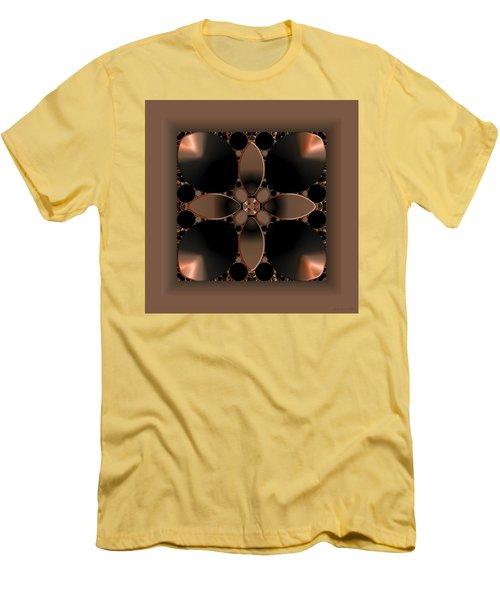 Affinity 2 Men's T-Shirt (Athletic Fit)