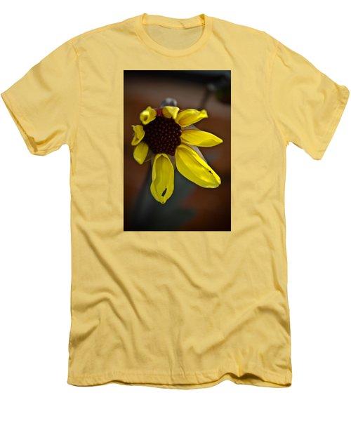 Huangdi Men's T-Shirt (Athletic Fit)