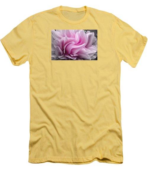 Whimsy Girl Men's T-Shirt (Athletic Fit)