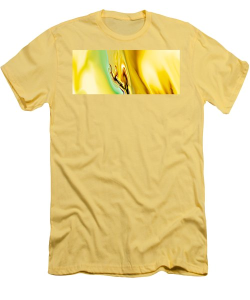 Within Men's T-Shirt (Athletic Fit)