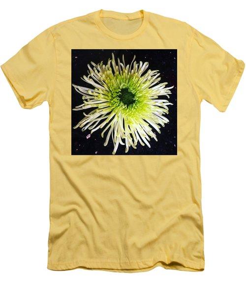 Fallen Men's T-Shirt (Athletic Fit)