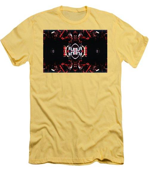 Flexcam 5 Men's T-Shirt (Athletic Fit)