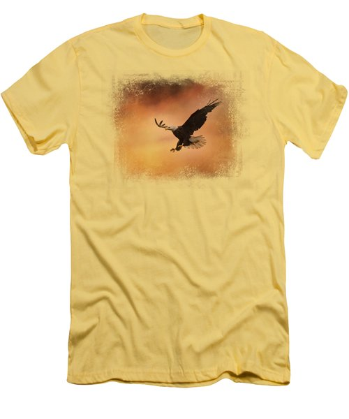 No Fear Men's T-Shirt