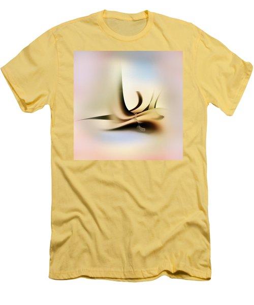 Penman Original-761 Men's T-Shirt (Athletic Fit)